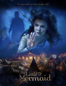 The Little Mermaid / Малката русалка (2018)