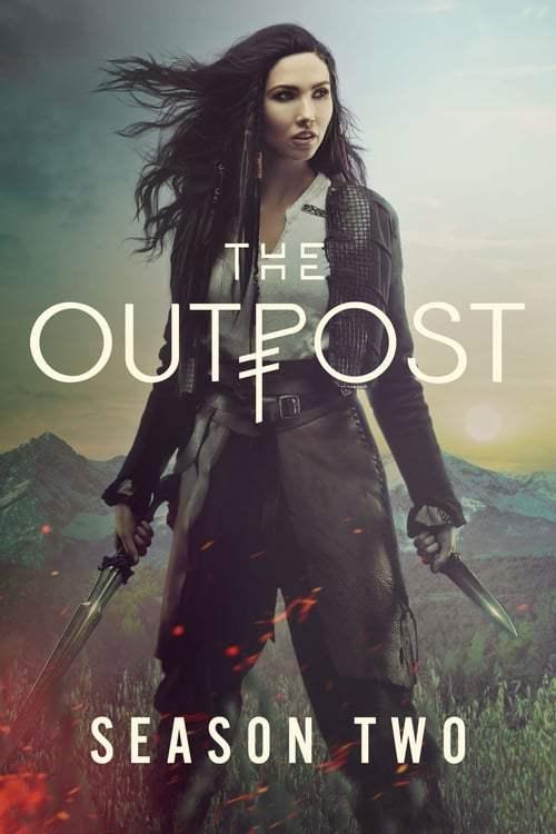 The Outpost / Аванпостът – Сезон 2 Епизод 4